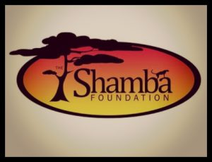 great charities the shamba foundation mormon