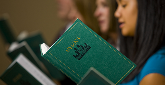 Hymns for sacrament meeting mormon