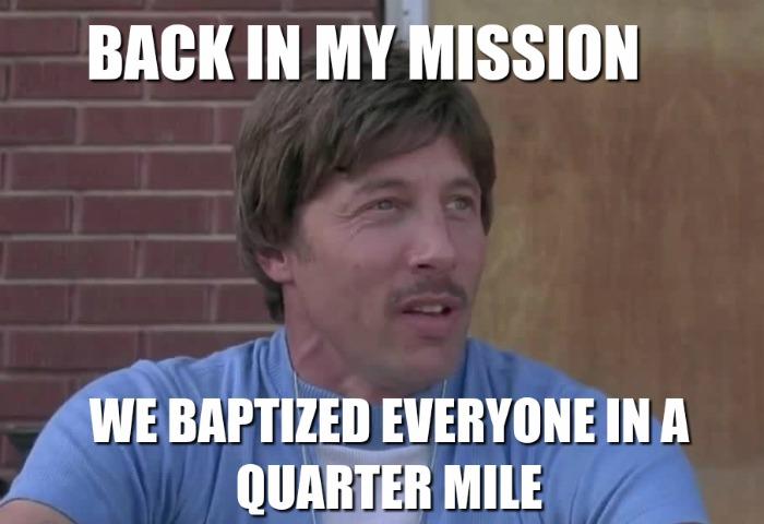 rico mormon missionary
