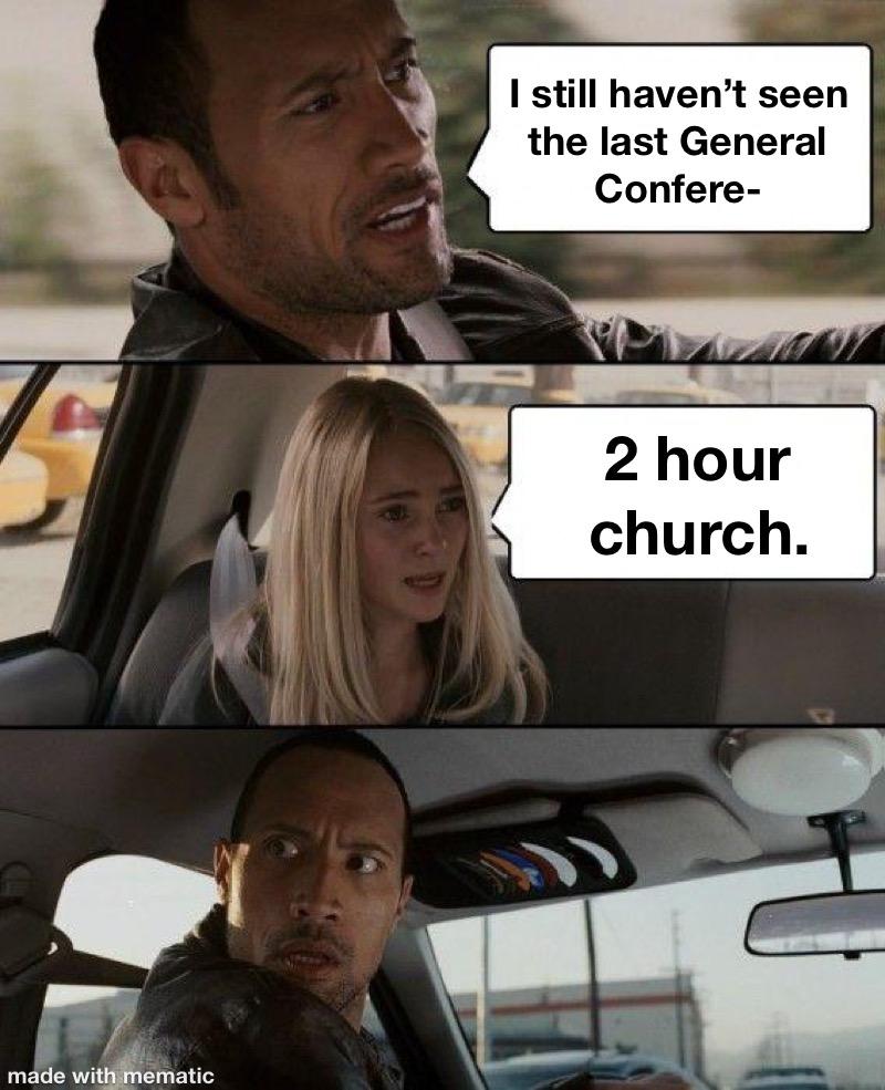 A meme.