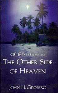 Other Side of Heaven book LDS Mormon