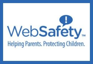 Mormon Apps to protect family from pornography WebSafety logo