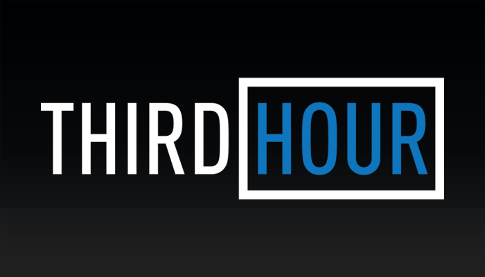 Third Hour | Mormon News, LDS Resources & Forums