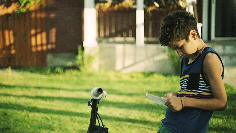 LDS Filmmaker