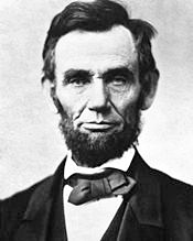 president lincoln-mormon quiz