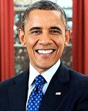 president obama-mormon quiz