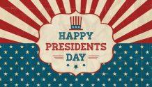 presidents day-mormon