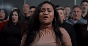 lgbtq mormon choir