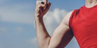 vulnerability strength