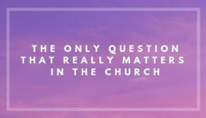question mormon