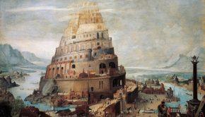 tower, church critics