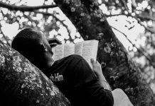 study, scriptures