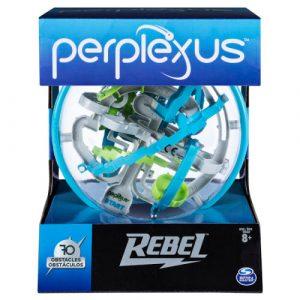perplexus game