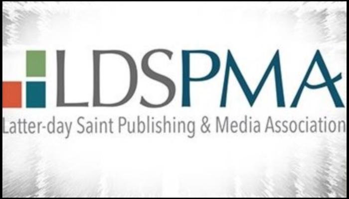 LDSPMA Logo