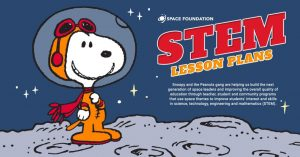 free stem lesson plans