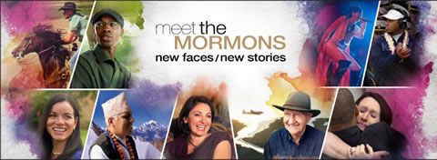 meet the mormons banner