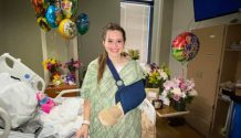 sister missionary stabbed in houston