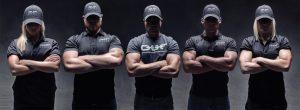O.U.R. Team