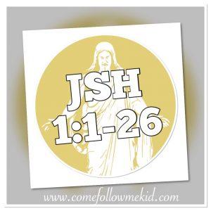 come follow me joseph smith history 1 january 4