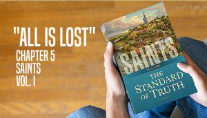 saints volume 1 all is lost chapter 5