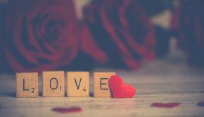 Love is the essence of the gospel of Jesus Christ.