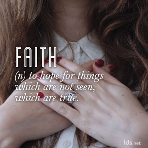 Copy of Quote_faithdef