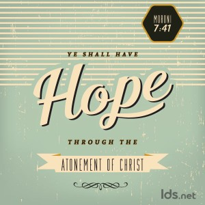 Copy of Quote_hopethrough