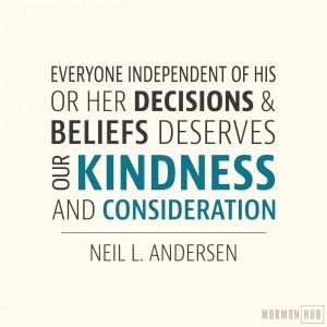 Everyone-independent-of-his-or-her-decisions-and-beliefs-neil-6