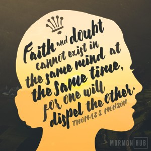 Copy of FaithDoubt-05-17