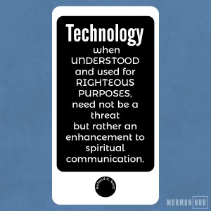 Copy of Technology