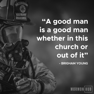 a-good-man-is-a-good-man-wheter-in-this-church-or-out-of-it-Brigham-Young